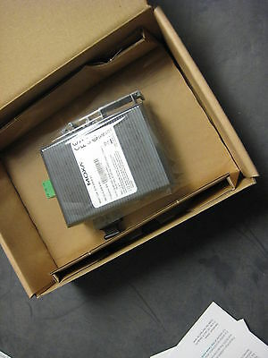 MOXA EDS-208-M-SC R-10 Unmanaged Ethernet Switch
