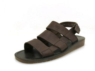 Clothing, Shoes & Accessories Sandals Change Herren Sandale Schwarz 8-88713-02 Good Think