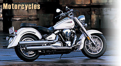 Software For Motorcycle Shop.  Track Sales And Repairs