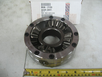 DS 341 402 451 Differential Interaxle Assembly PAI # BDA-2133 Ref.# Eaton 213608