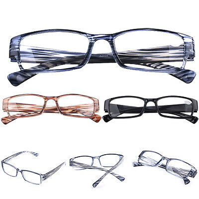 Hot Durable Reading Glasses Presbyopic Glasses Men And Women 1.0 To 4.0