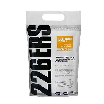 Isotonic drink 1K 226ERS