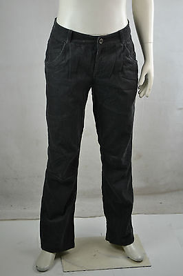 The North Face Pant HOSE Outdoor funktion Regular fit Gr. 10