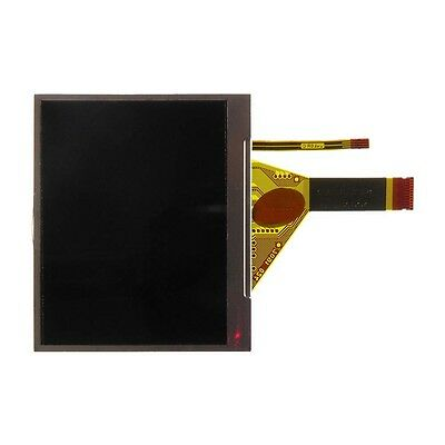LCD Display Screen Part for Nikon Coolpix S5 S8 S10 Camera with Backlight