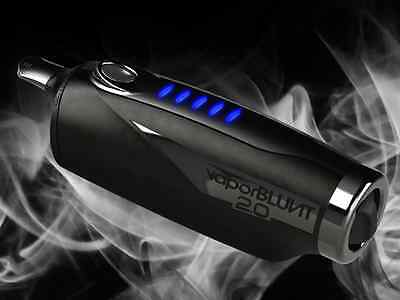 Vaporizer portable and table Vapor Blunt 2.0 by VaporBlunt aromatherapy