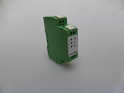 Phoenix Contact Steckverbinder 1506778 Typ Sacc-m 8fs-3pcon Ovp High Quality And Inexpensive Electrical Equipment & Supplies