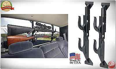Racks Gun Storage Hunting Sporting Goods 879 Items