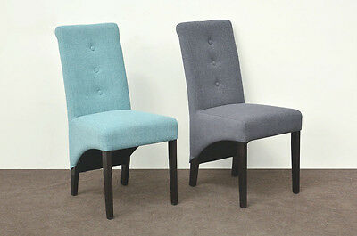 brand new high backed dining pub reception hall restaurant chair