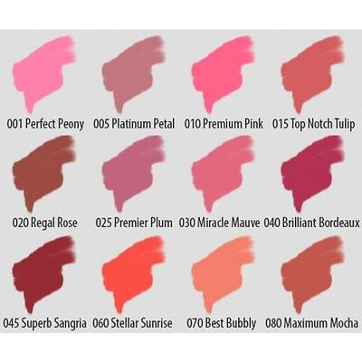 Revlon ColorStay ULTIMATE Liquid Lipstick - PICK THE ONE YOU LIKE!  YOUR CHOICE!