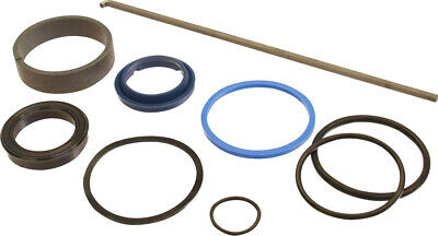 197267A1 Power Steering Cylinder Seal Kit for Case IH 7110 7120 7130 ++ Tractors