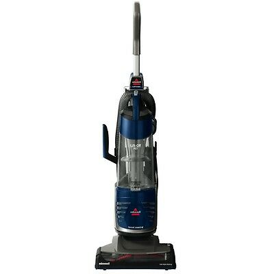 Bissell Vacuum Cleaner Lift- Off Pet 2177F