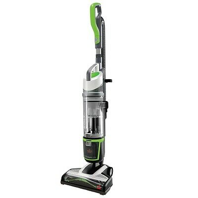 Bissell Vacuum Cleaner Bolt Lift Off Ion Compact Cles 36V