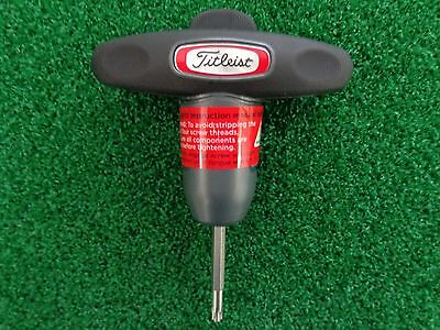 Titleist 910 Sure-Fit Wrench Tool