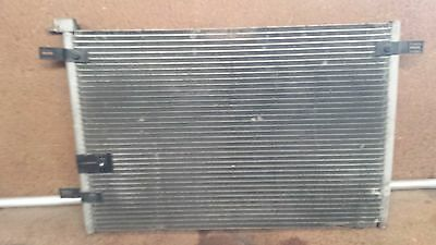 Holden Vz Commodore V6 3.6 Ltr Auto Ac Air Conditioning Condenser