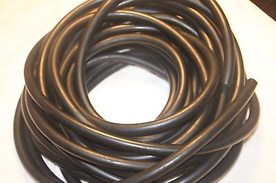 Speargun Rubber Spearfishing 16mm * 3mm for  600mm long by ruminex