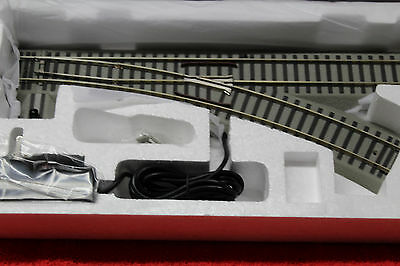 49886 S Gauge R27 Right Hand Command/Remote Switch  Brand New In Box