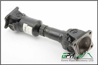 Backhoe Loader Propshaft-Cm For Jcb - 914/34700 *