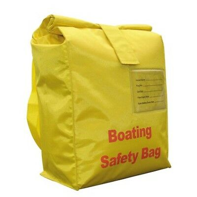 BCF Safety Gear Bag