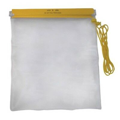 BCF Waterproof Pouch - Small