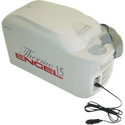 Engel Cooler Warmer - 15L