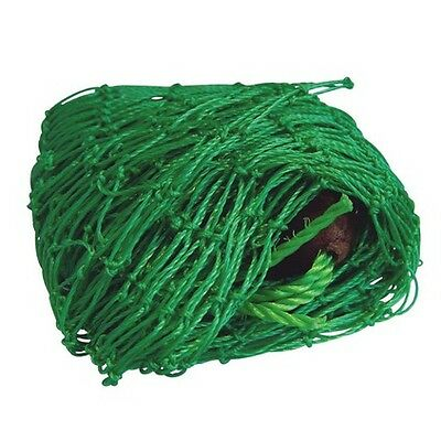 Surecatch 12ply Keeper Net