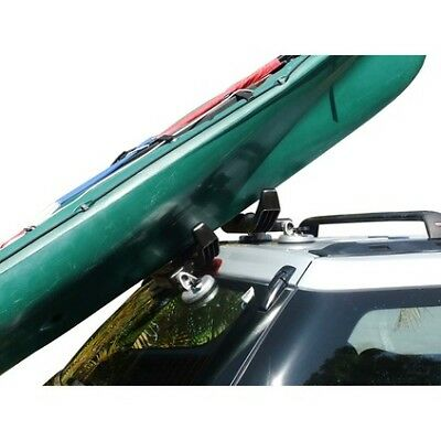 K-Rack Kayak Loader