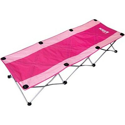Wanderer Kids Easy Out Stretcher - Pink