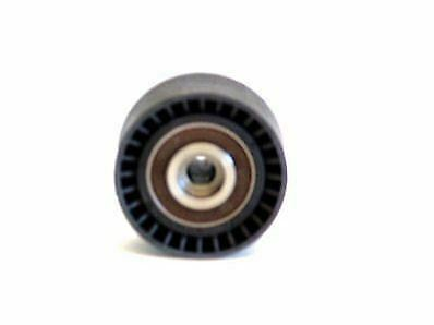 Mondeo 2.0 2.2 Transit 2.0 Drive Belt Tensioner Pulley For Air Con Tensioner