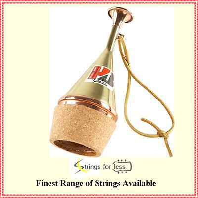 Humes & Berg 119 Stoneline French Horn Stop Mute