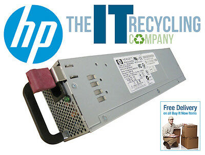 Hp Server Power Supply - Proliant Dl380 G4 - 575W - 321632-001