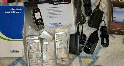 DREAMGEAR iSOUND 6 pc ACCESSORY KIT for iPOD TOUCH 2nd GENERATION