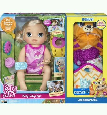 Baby Alive Food Packets Uk