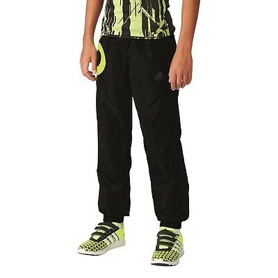 ADIDAS Hose Tiro Locker Room Pant Kinder Sport- Training- Jogginghose AK2728