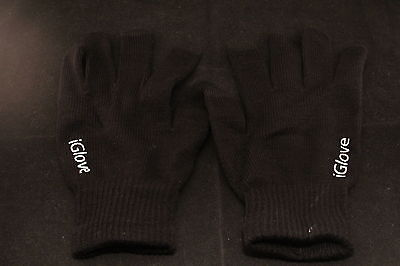IGlove Winter Texting Gloves for Smartphones