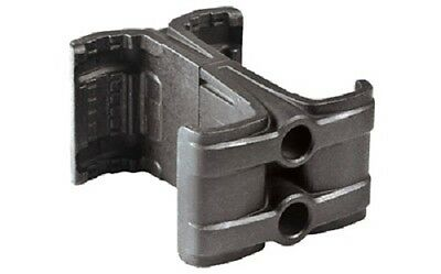 Magpul Maglink Magazine Coupler for 5.56/.223 Magazines - NEW