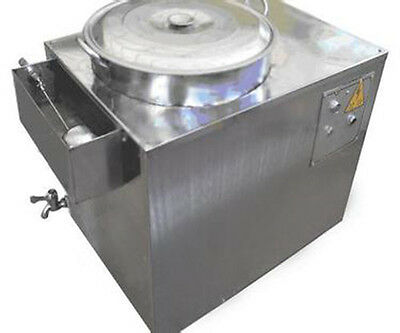 Traditional Food Machine: 220V Electric Cold Noodles Machine,Liangpi Machine New