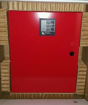 NEW Silent Knight by Honeywell Model 005104 FREE SHIPPING.