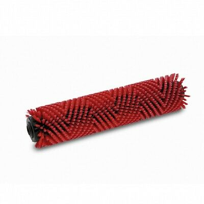 Karcher Roller Brush Red for BR 40/10