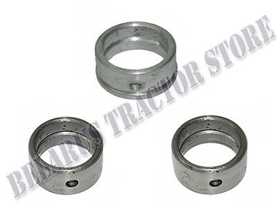 Belarus tractor Connecting Rod Bushing  50//52//80//82//500//800//900//1000
