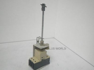 3VE3 000-2PA00 3VE30002PA00 SIEMENS starter protector (used & Tested)