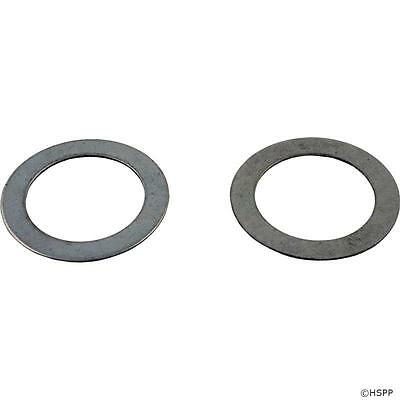 Hayward VariFlo Pool Backwash Filter Valve Spring Washer Set SPX0710Z62 SP0712