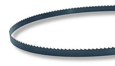 64.5 x1/2 x14 TPI Carbon Bandsaw Blade GP Made in USA