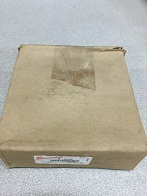 New In Box Factory Sealed Browning  Sprocket Lvl44X518