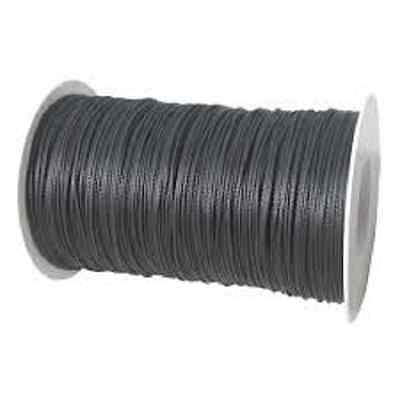 Spearfishing Speargun Rubber Constrictor Cord 10m
