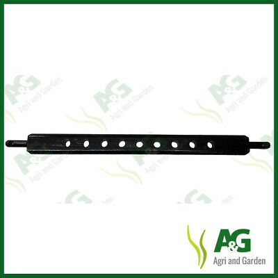 Tractor 9 Hole Drawbar Category 1 T20, 35, Dexta