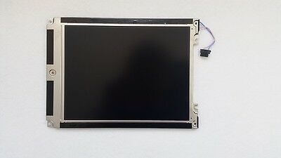 Sharp Lm8V302 Stn 7.7 640*480 Lcd Display Ships From Usa