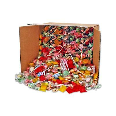 Hard Candy Mix 9 lb case