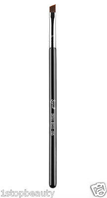Sigma E65 Small Angle Brush (Free UK Delivery)