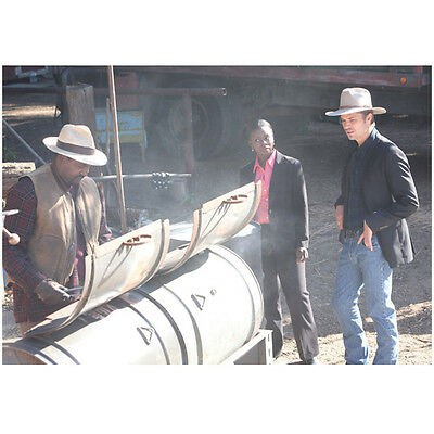 Justified Timothy Olyphant Mykelti Williamson Erica Tazel 8 X 10 Inch Photo 8 99 Picclick Timothy olyphant, nick searcy, joelle carter, jacob pitts, erica tazel dubbed: picclick