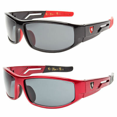 Baseball Sunglasses Youth  children 7 14 kids sunglasses for boys baseball cycling youth